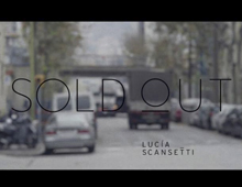Sold Out, Videoclip